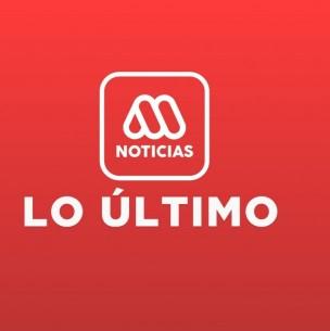 Extraña sustancia: Corte de tránsito en Alameda y cierre de estación de Metro por procedimiento