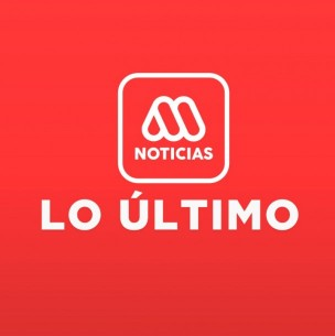 Disturbios en el Centro de Santiago: Estaciones de Metro cerradas y cortes de tránsito