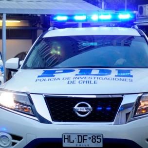 Detective fue apuñalado durante operativo que dejó a otras cuatro personas lesionadas