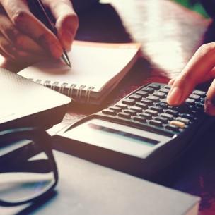 Retiro del 10% de las AFP: ¿Cómo saber cuánto dinero puedo solicitar?