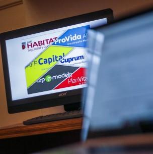 Retiro del 10%: Gerente de AFPs aclara que primer pago será el 22 de diciembre