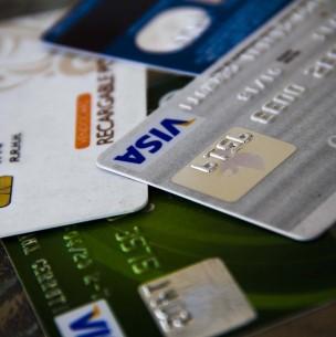 Pago segundo retiro: Comisión para el Mercado Financiero instruyó medidas especiales a la banca