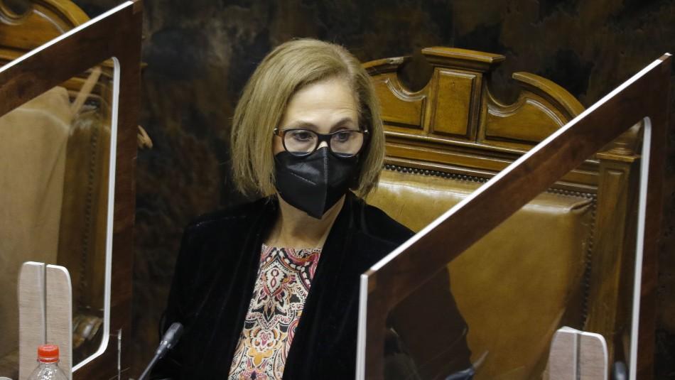 Segundo retiro del 10%: desde la Cámara y el Senado emplazan a Piñera a no vetar ley