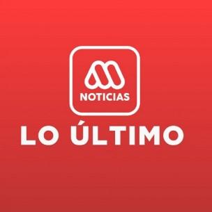 Piñera promulga ley para el segundo retiro del 10% de AFP