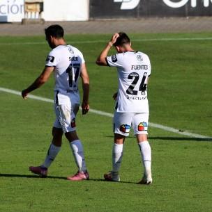 Colo Colo empata con Huachipato y se sigue hundiendo en el torneo: Revisa la tabla de posiciones