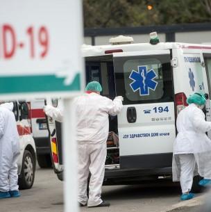 La pandemia se agrava y supera los 65 millones de contagios en el mundo