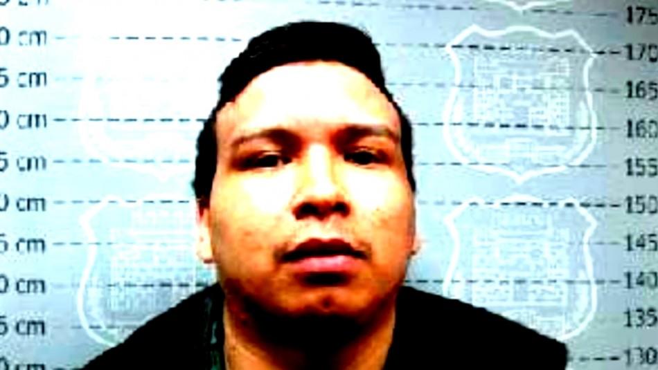 Fiscalía investiga otros 20 asesinatos atribuibles al llamado