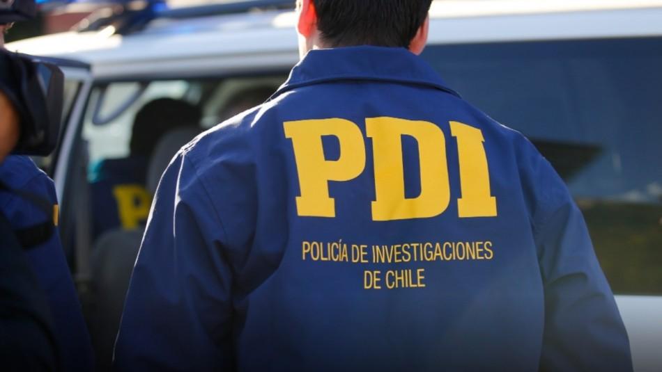 Padres de niña encontrada muerta en incendio habrían recibido amenazas de muerte