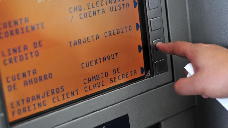 Segundo retiro del 10%: BancoEstado anuncia medidas para el proceso de solicitud