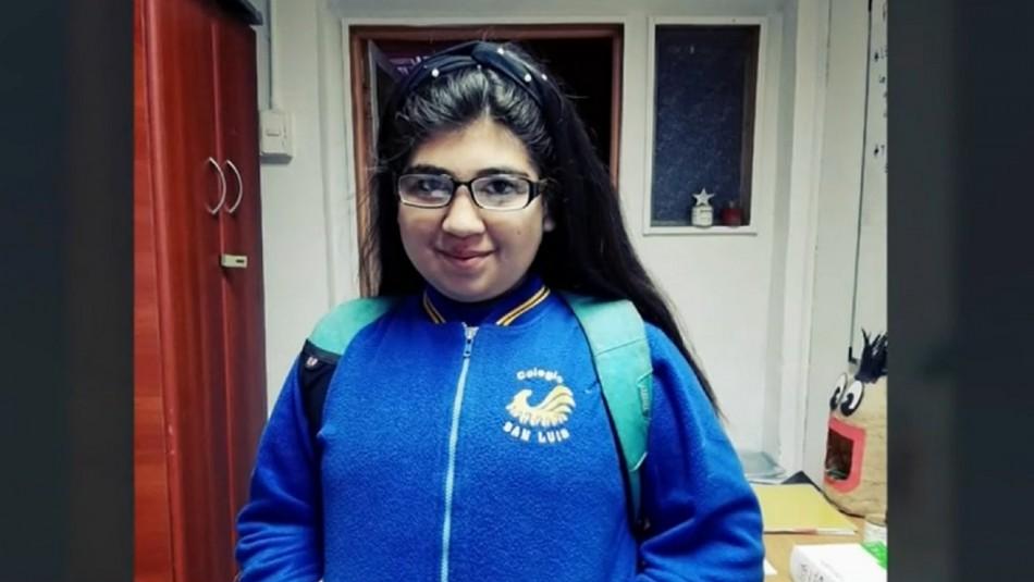 Caso Melissa Chávez: Coquimbo exige respuestas por enigmática muerte de niña tras incendio