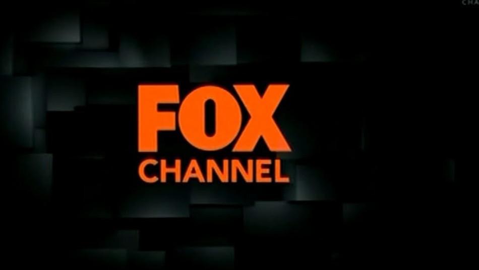 El adiós a los canales FOX: Este es el nuevo nombre que tendrán