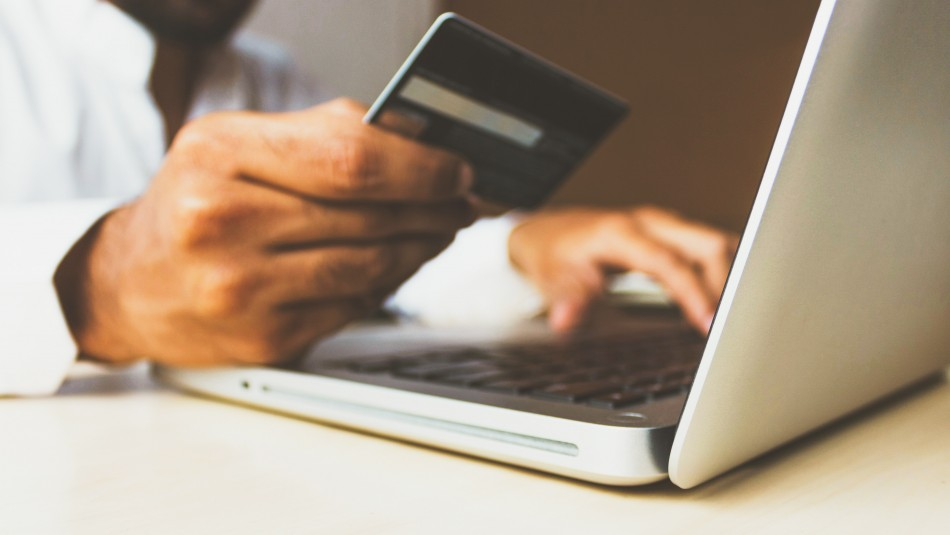 Segundo retiro 10%: 4 infalibles consejos para obtener mayores beneficios de tu dinero