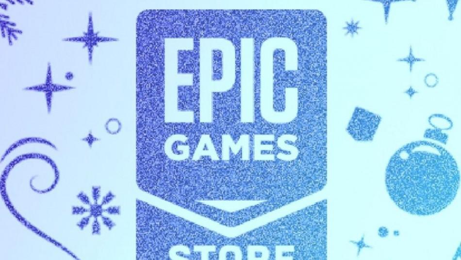 Ofertas navideñas de Epic Games: Revisa cómo obtener un juego gratis cada día