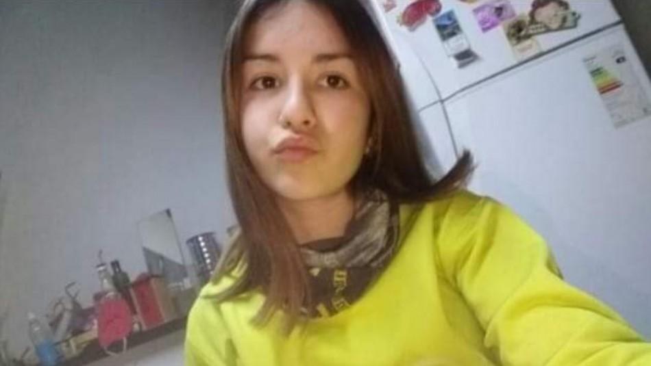Llamado pudo haber evitado femicidio de adolescente: La policía cortó el teléfono