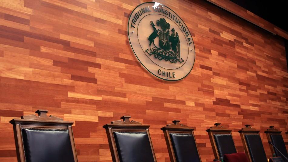 Segundo retiro del 10%: TC declara inconstitucional el proyecto de la oposición