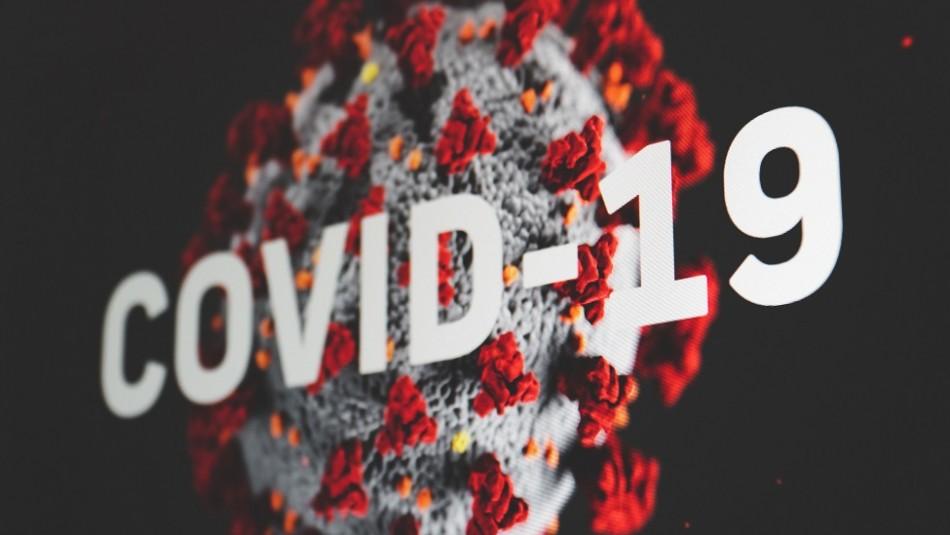 ¿Es más o menos peligrosa la nueva cepa de coronavirus que azota al Reino Unido?