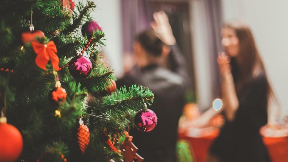 Plan de Navidad y Año Nuevo: ¿Cuánta gente se puede reunir según cada fase?