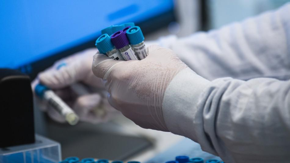 Bélgica, Australia y otros tres países detectan nueva cepa de coronavirus surgida en Reino Unido