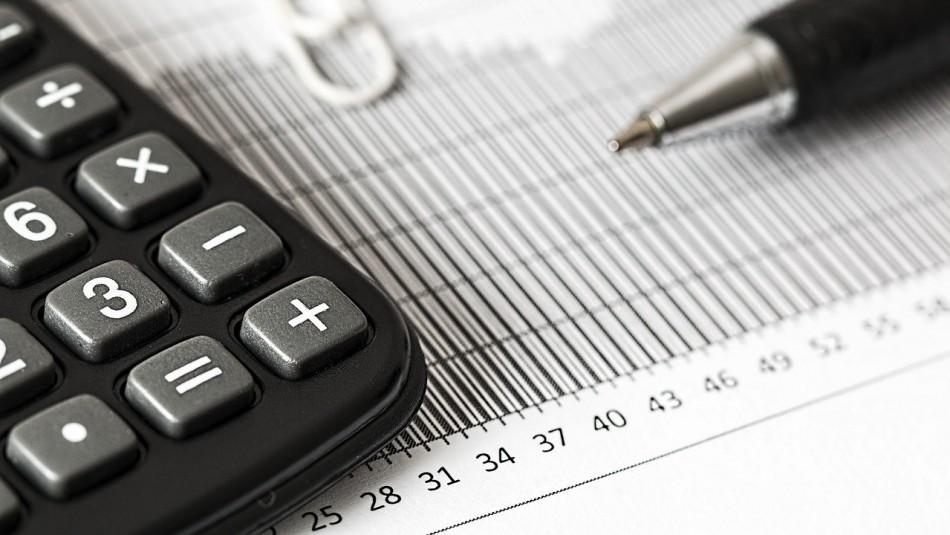 Plataforma financiera permite pagar deudas con hasta un 80% de descuento