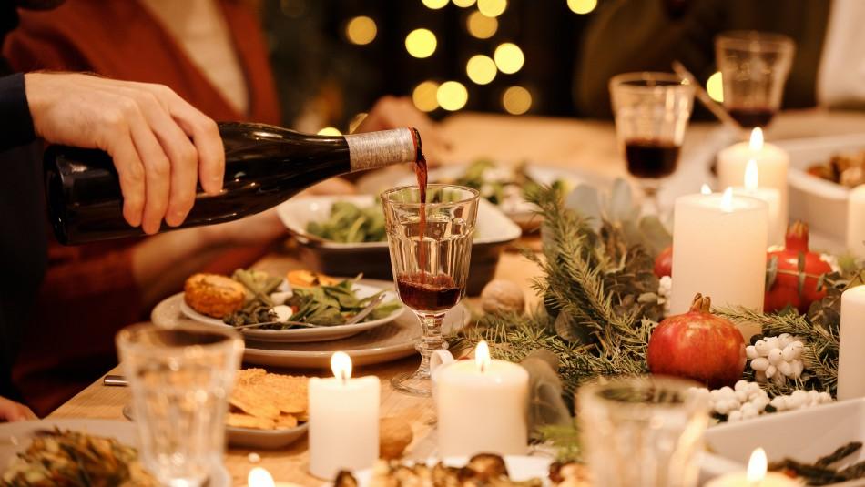 ¿Dudas sobre restricciones en Navidad y Año Nuevo? Revisa las medidas a causa de la pandemia