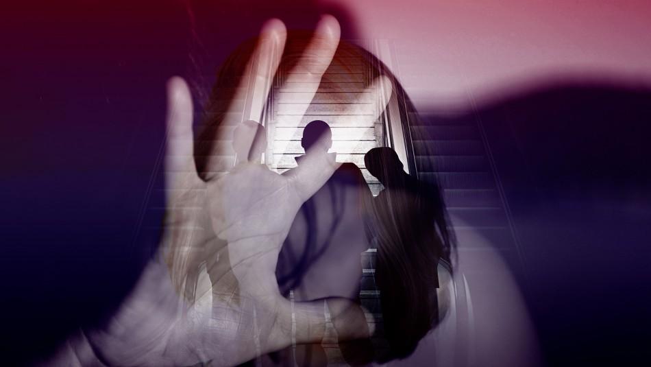 ¿Qué sanciona el proyecto de ley sobre acoso sexual en ámbitos académicos?