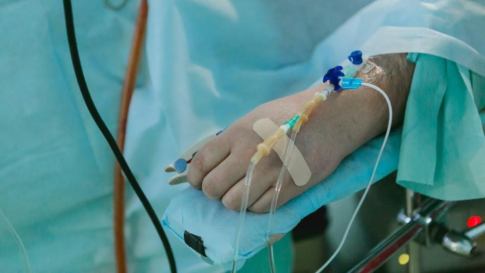 Continúa tramitación de proyecto que permite la eutanasia: Revisa en qué consiste la iniciativa
