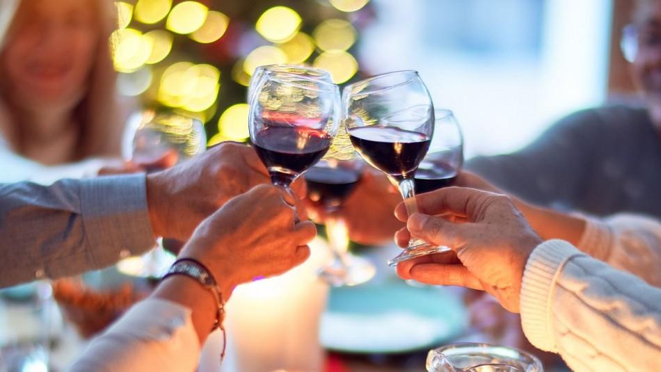 Navidad: confirman cuántas personas se podrá invitar en hogares en Fase 2