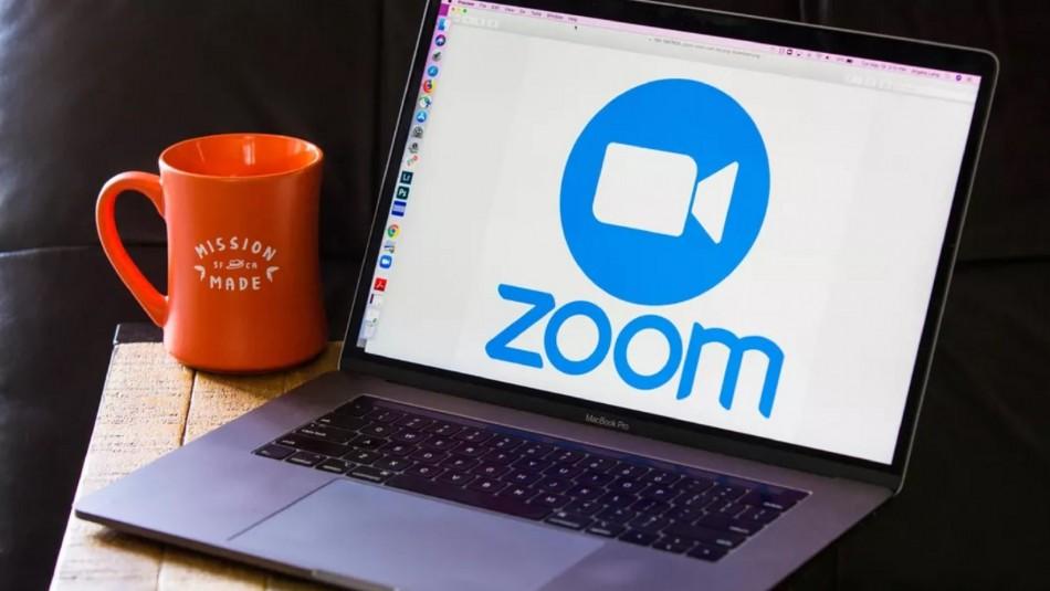 Zoom habilita videollamadas ilimitadas para celebraciones de Navidad y Año Nuevo