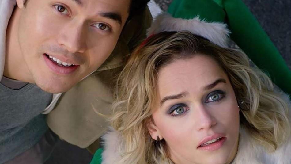 Películas de Navidad: VOD de VTR lanza especial con clásicos y comedias románticas