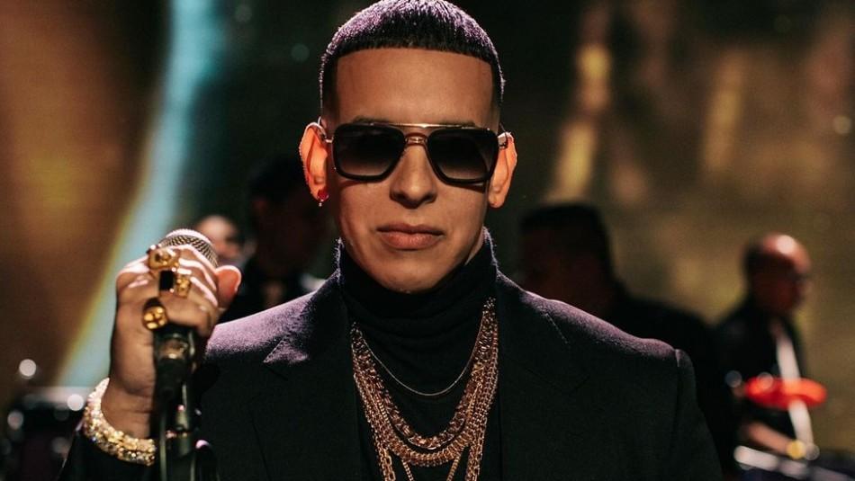 Daddy Yankee confirma la tercera parte de su concierto virtual: día, hora y famosos invitados