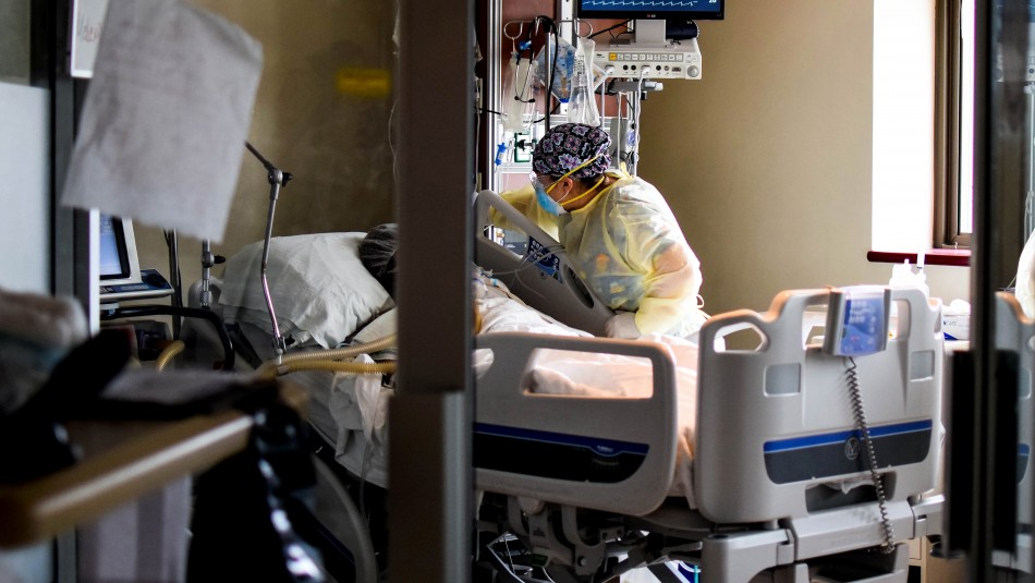 Coronavirus: Minsal reporta 1.726 nuevos contagios y cifra total supera los 590 mil