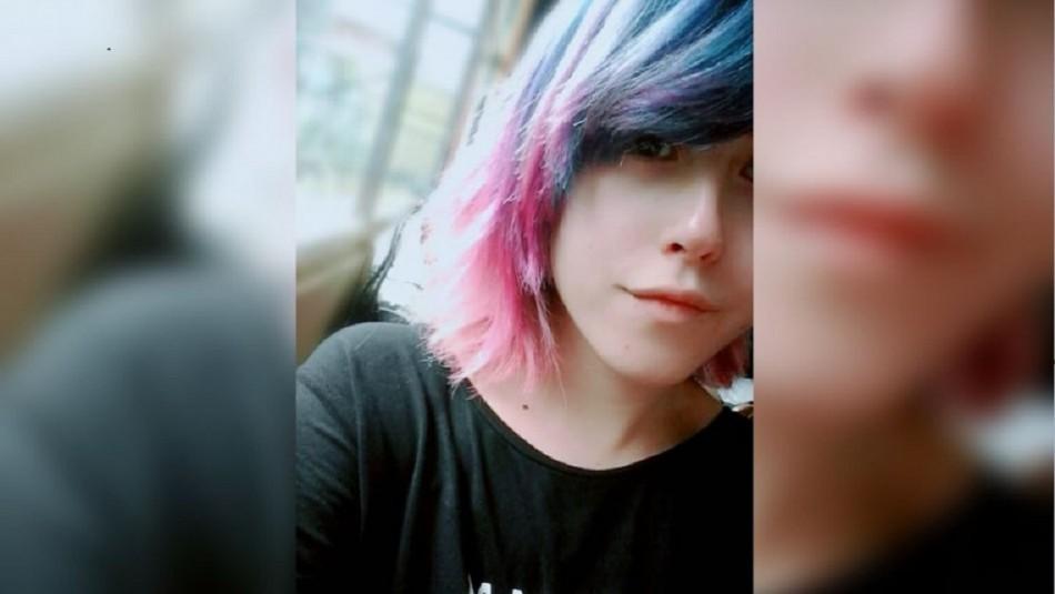 Hallan muerta a joven estudiante de La Florida que se encontraba desaparecida