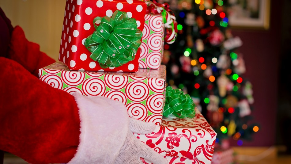 Tradiciones del mundo: ¿Cuándo abrir los regalos?