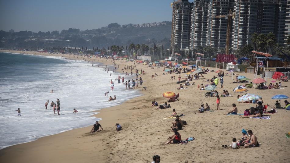 ¿Piensas salir de vacaciones en el verano del 2021? Subsecretario de Turismo aclara panorama