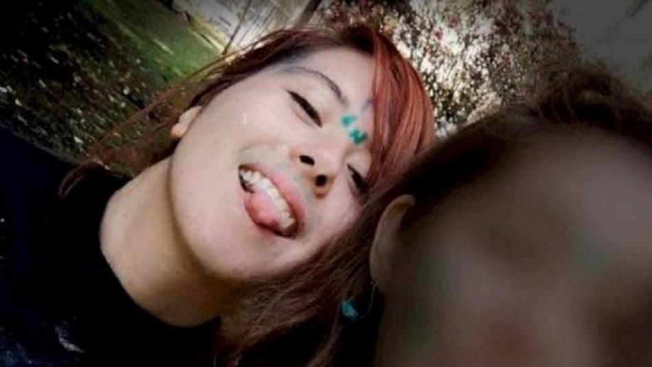 Caso María Isabel Pavez: Citarían a declarar a supuesto amigo del sospechoso del asesinato