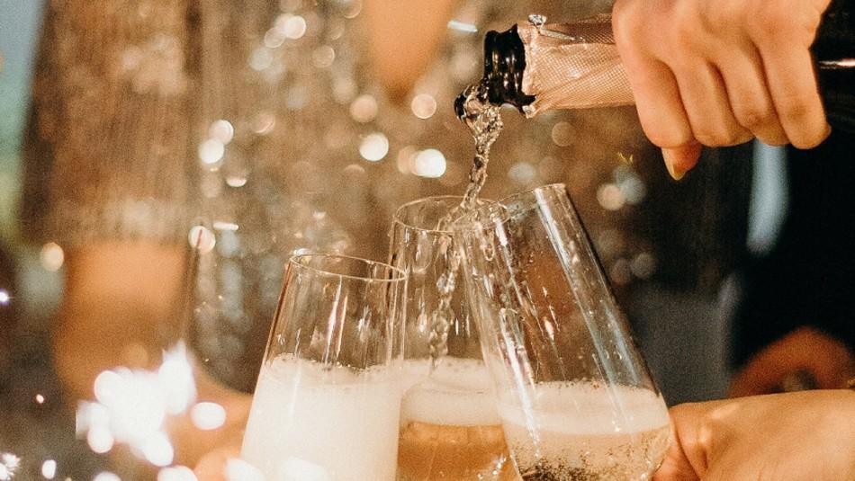 ¿Cuál es el aforo permitido para Año Nuevo? Conoce las medidas restrictivas
