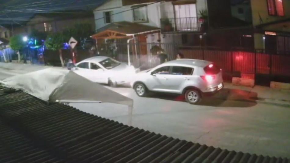 Familia de joven que murió baleado por defender su casa de robo:
