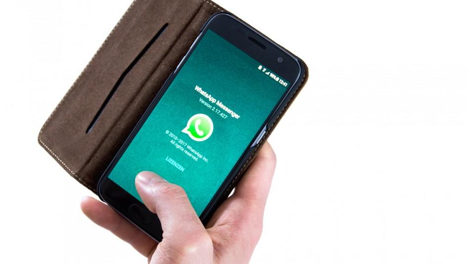 Whatsapp dejará de funcionar en estos celulares desde 2021: Revisa el listado