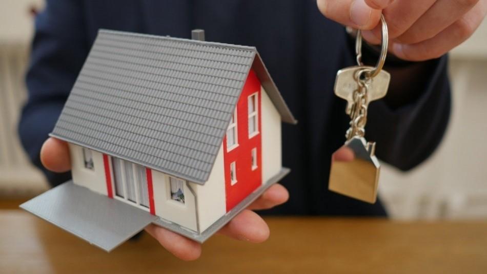 Casa propia sin crédito hipotecario: Revisa cuándo postular al Fondo Solidario de Vivienda