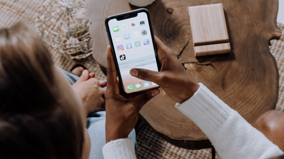 TikTok lanza función para revivir los mejores momentos del 2020: crea tu resumen paso a paso