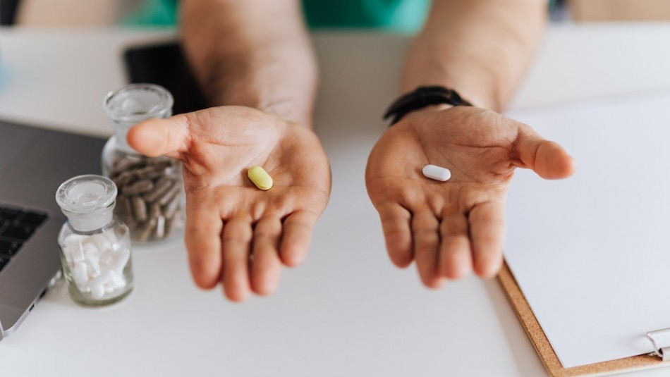 ¿Anticonceptivos para hombres? Científicos preparan tres nuevos métodos