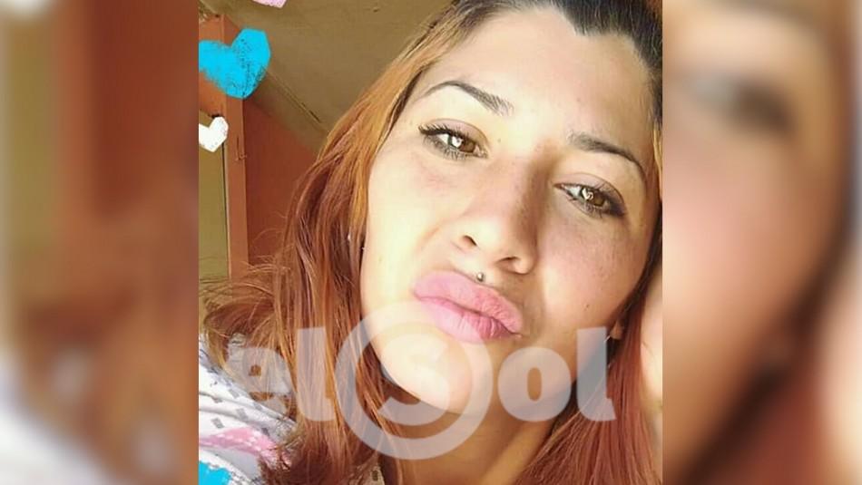 Mujer roció con combustible y prendió fuego a su exnovio y a la actual pareja de él en Mendoza