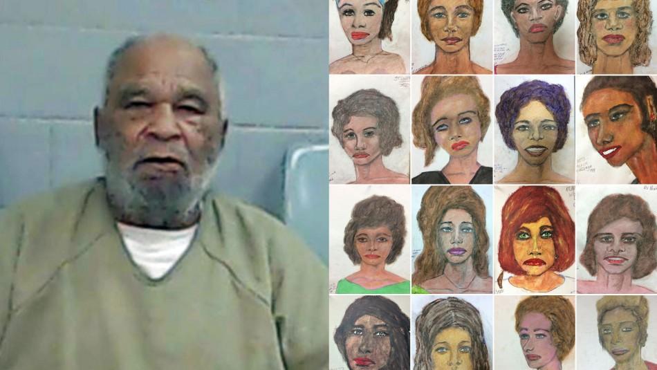 Muere a los 80 años el mayor asesino serial de la historia de Estados Unidos