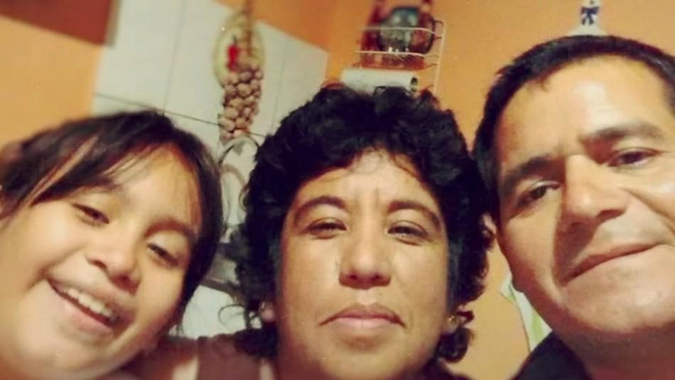 Tragedia en Arica: Conductor ebrio quitó la vida a una familia y quedó con libertad vigilada