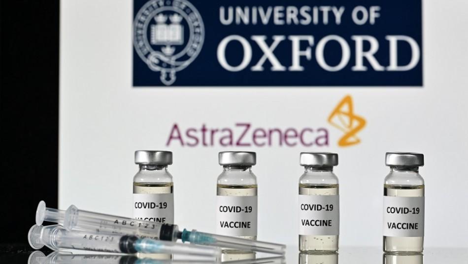 Vacunas Oxford y Sputnik V combinadas podrían generar inmunidad de 2 años contra el coronavirus