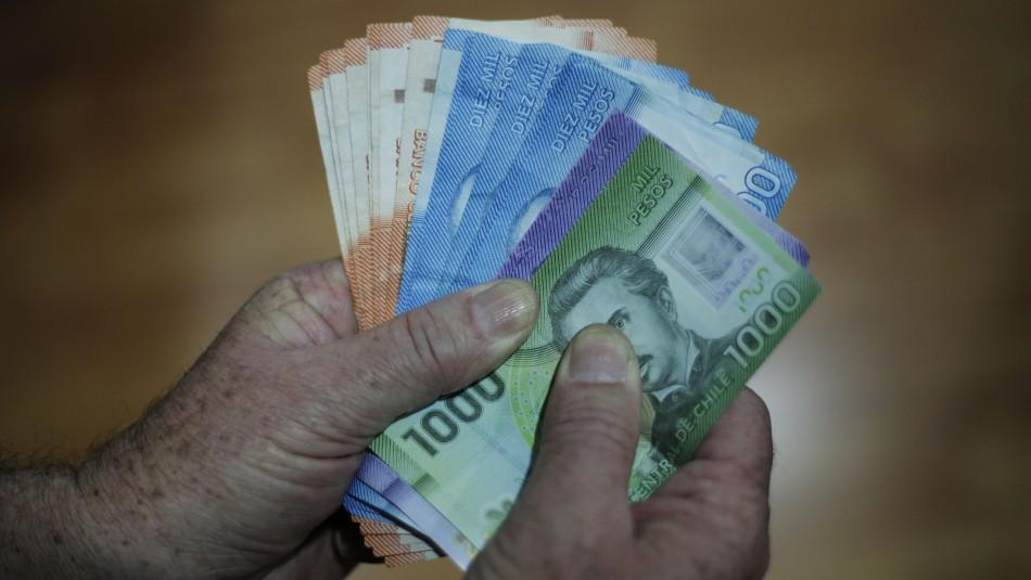 Isapres realizarán nueva devolución de excedentes a 700 mil afiliados en enero