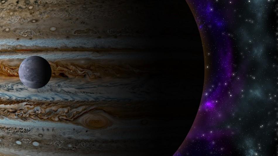 Triple conjunción planetaria: Cuándo ver el encuentro entre Júpiter, Saturno y Mercurio
