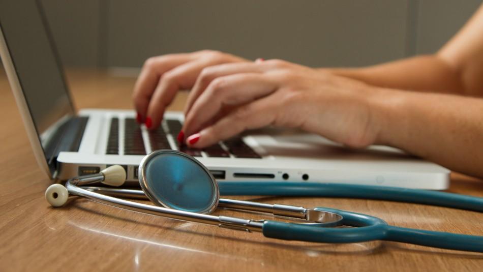 Recetas electrónicas: 70% corresponden a temas de salud mental en el 2020