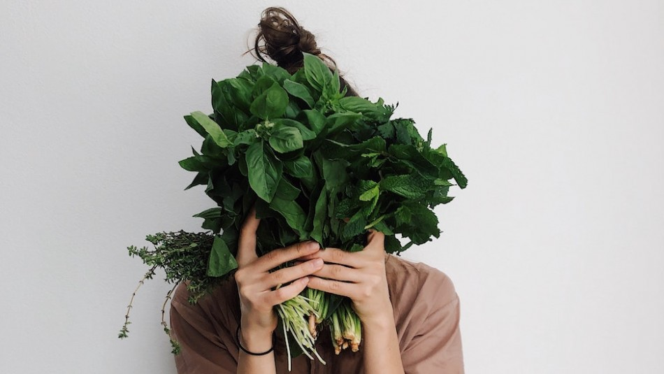 Los 5 alimentos más ricos en colágeno natural
