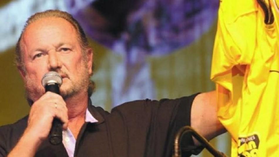 Candidato a Presidencia de Ecuador propone pena de muerte para asesinos y violadores